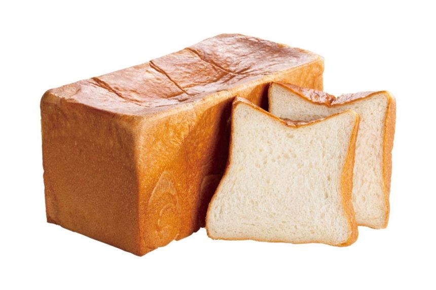 ます し わたし 食パン 入籍